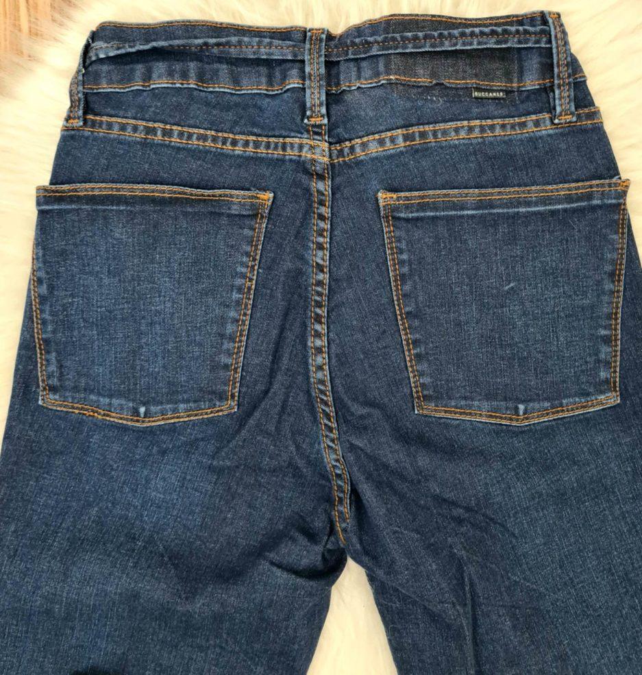 veigaboutique com br calca jeans buccanes skinny cinto amarrar 4