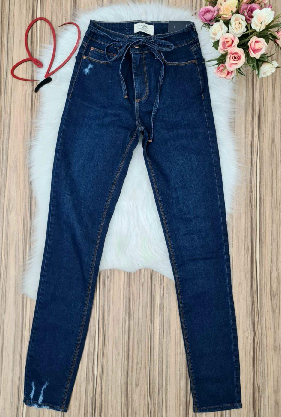 veigaboutique com br calca jeans buccanes skinny cinto amarrar 6