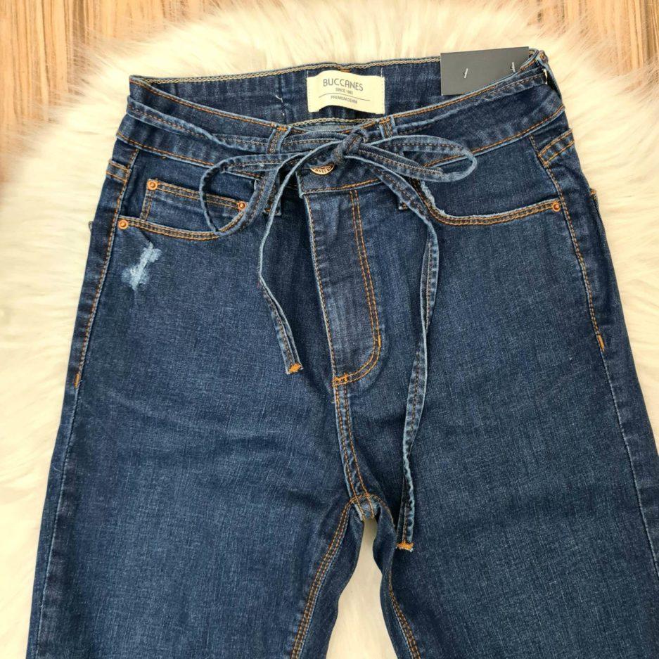 veigaboutique com br calca jeans buccanes skinny cinto amarrar 7