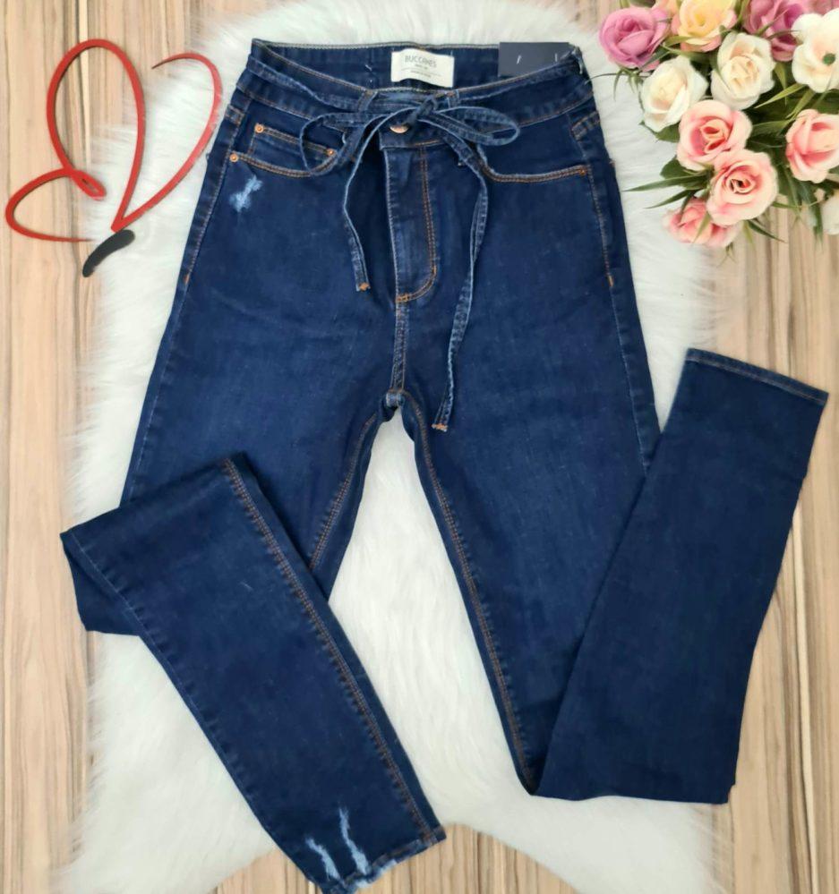 veigaboutique com br calca jeans buccanes skinny cinto amarrar