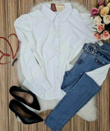 veigaboutique com br calca jeans buccanes skinny com cinto 3