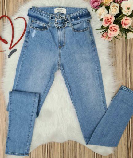 veigaboutique com br calca jeans buccanes skinny com cinto