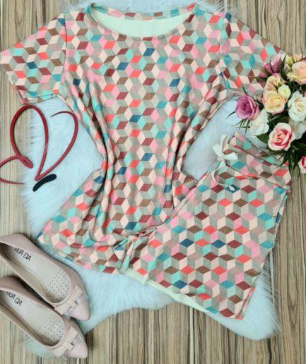 veigaboutique com br conjunto blusashort estampado neoprene 14