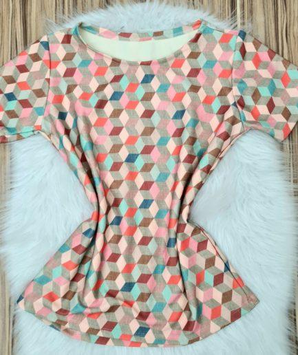 veigaboutique com br conjunto blusashort estampado neoprene 15