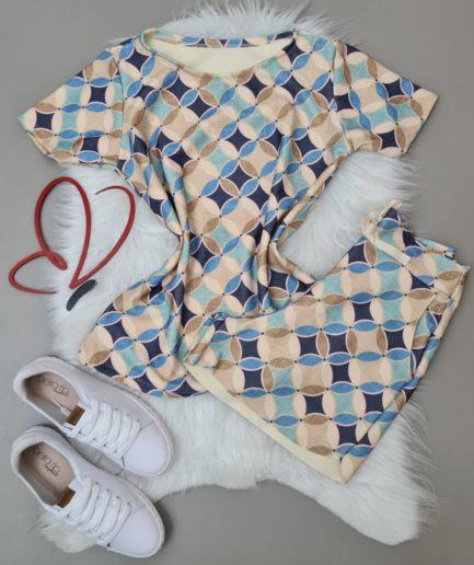 veigaboutique com br conjunto blusashort estampado neoprene 22