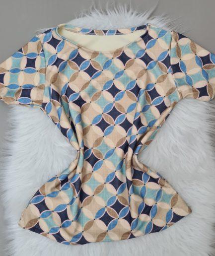 veigaboutique com br conjunto blusashort estampado neoprene 23
