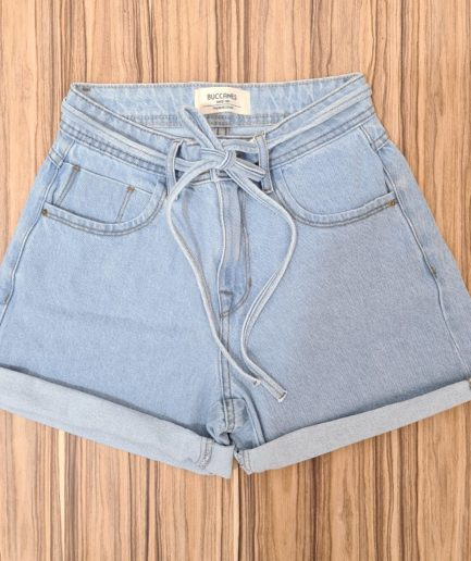 veigaboutique com br short jeans buccanes mom delave cinto 3