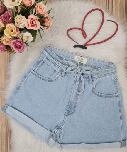 veigaboutique com br short jeans buccanes mom delave cinto 4