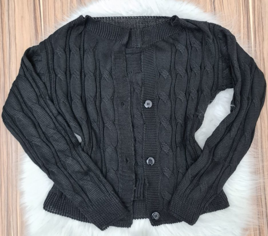 veigaboutique com br conjunto tricot cardigan e cropped faixa nude copia 4
