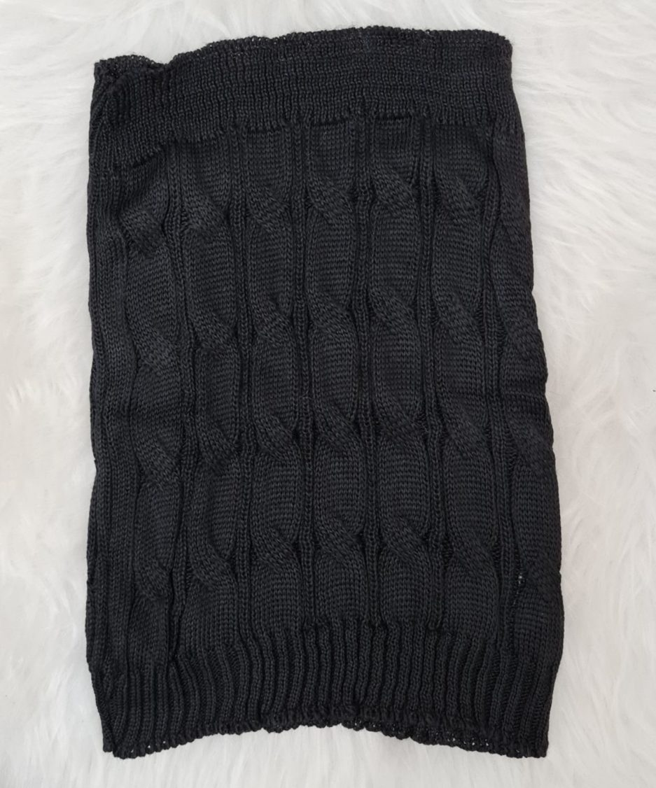 veigaboutique com br conjunto tricot cardigan e cropped faixa nude copia 5
