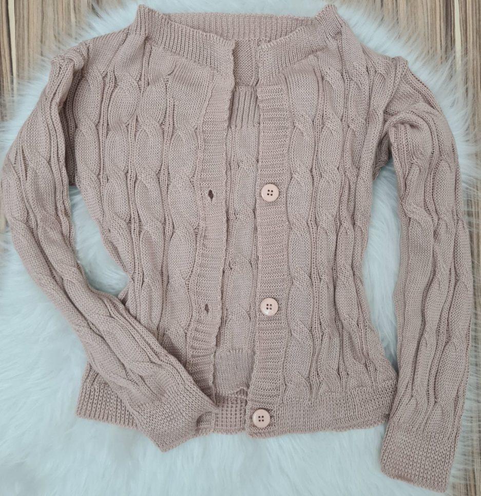 veigaboutique com br cropped faixa tricot alca grossa pied poule azul e branco copia 1