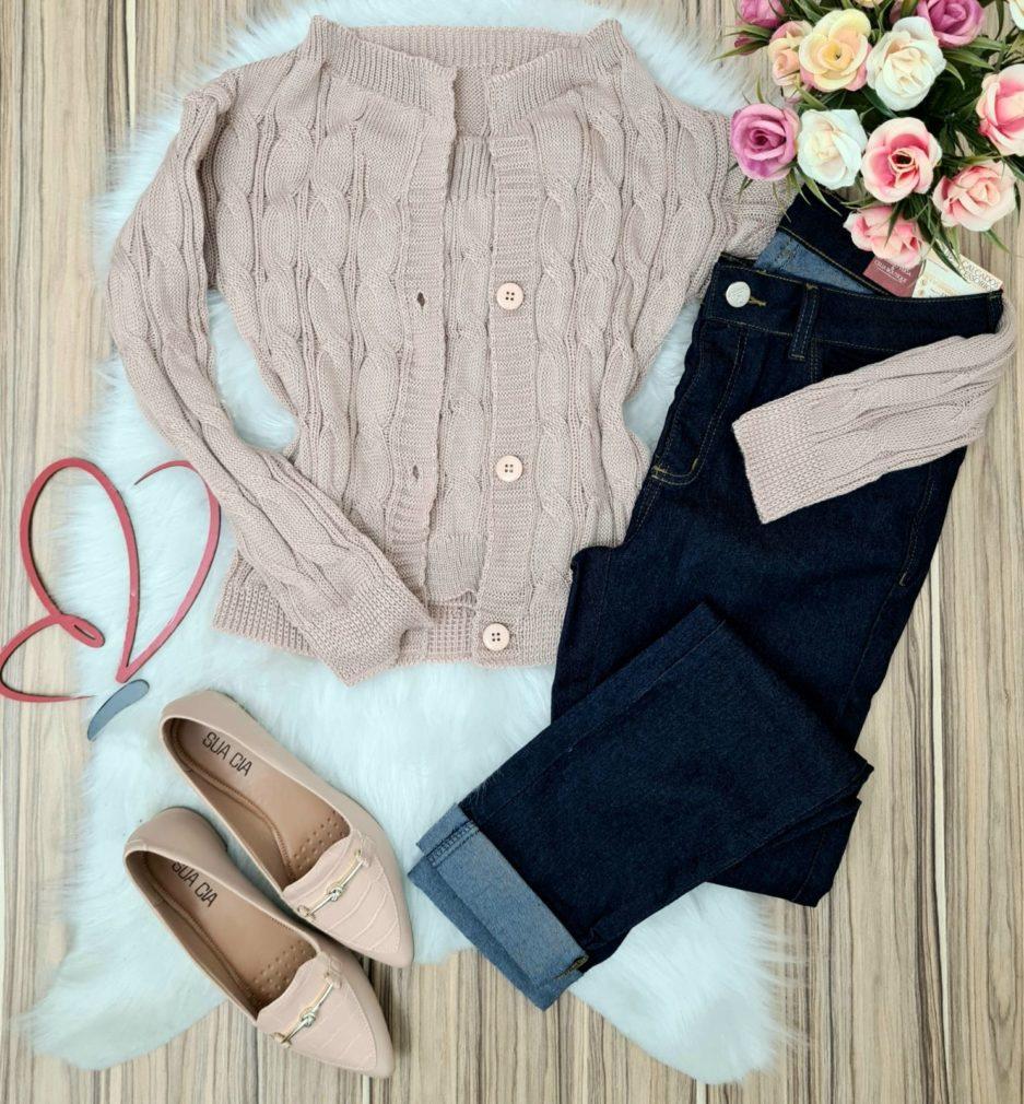 veigaboutique com br cropped faixa tricot alca grossa pied poule azul e branco copia