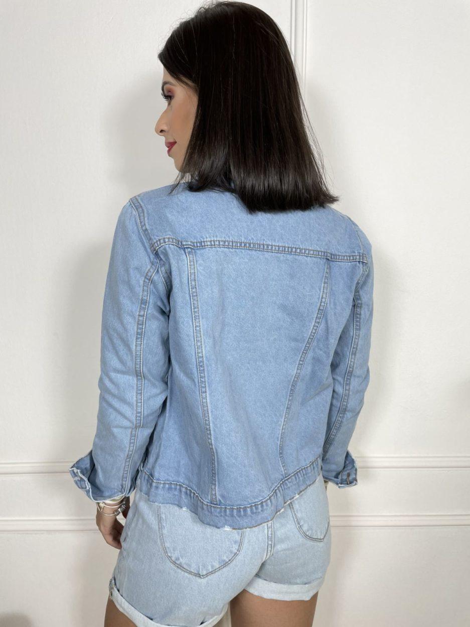 veigaboutique com br jaqueta jeans clara manga longa 1