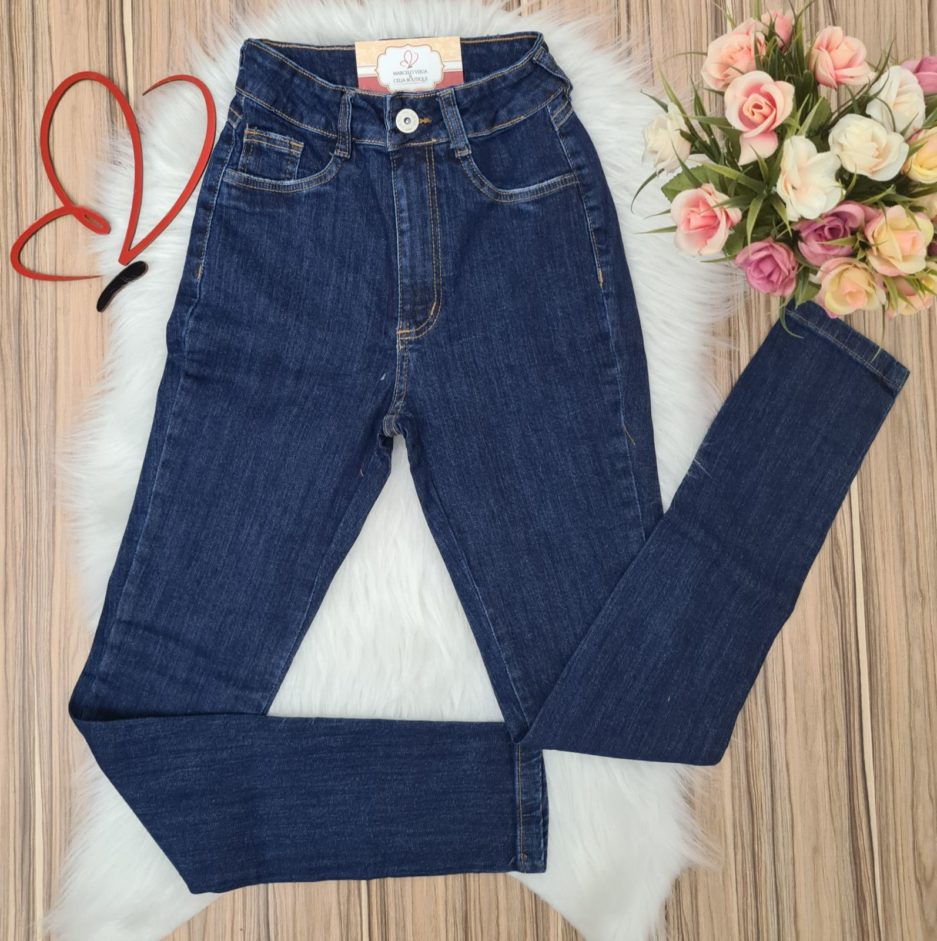 veigaboutique com br calca jeans buccanes skinny cinto amarrar copia