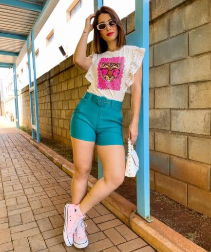 veigaboutique com br t shirt manga babado tigre colors off white 4