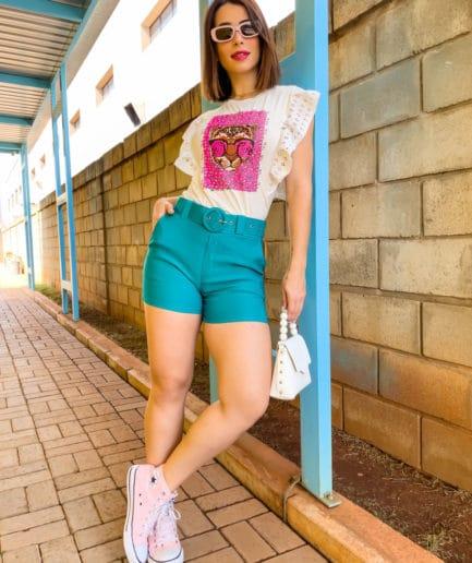 veigaboutique com br t shirt manga babado tigre colors off white 5