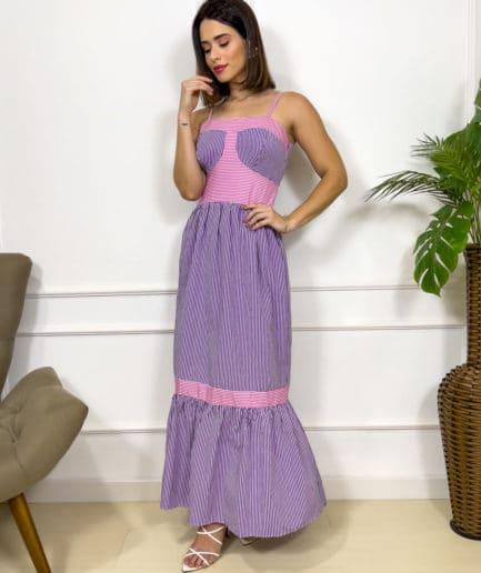 veigaboutique com br vestido longo babadoazul copia 1